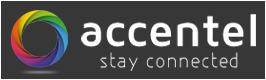 accentel.com.sg logo