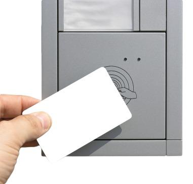 Door Access Card System Singapore Door Access System